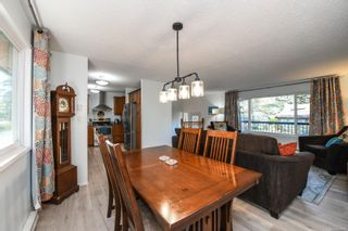 Photo 20: 2311 Strathcona Cres in : CV Comox (Town of) House for sale (Comox Valley)  : MLS®# 858803