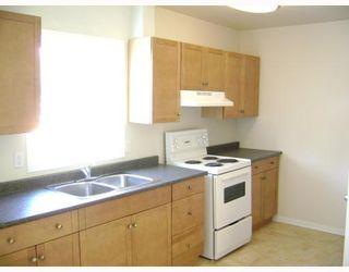 Photo 4:  in WINNIPEG: West Kildonan / Garden City Residential for sale (North West Winnipeg)  : MLS®# 2909198