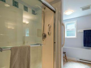 Photo 27: 297 Quadra Pl in COMOX: CV Comox (Town of) House for sale (Comox Valley)  : MLS®# 817183