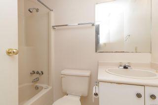 Photo 20: 501 Ker Ave in : SW Tillicum House for sale (Saanich West)  : MLS®# 879360