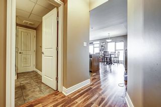 Photo 7: 803 910 5 Avenue SW in Calgary: Downtown Commercial Core Apartment for sale : MLS®# A1085274