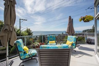 """Photo 28: 1246 OXFORD Street: White Rock House for sale in """"HILLSIDE"""" (South Surrey White Rock)  : MLS®# R2615976"""