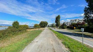 """Photo 26: 323 5900 DOVER Crescent in Richmond: Riverdale RI Condo for sale in """"The Hamptons"""" : MLS®# R2616409"""