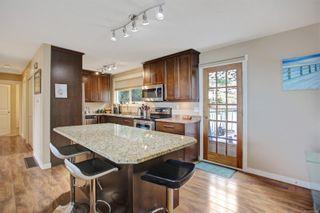 Photo 9: 5367 Lost Lake Rd in : Na North Nanaimo House for sale (Nanaimo)  : MLS®# 868795