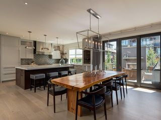 Photo 10: 46 ASPEN RIDGE Square SW in Calgary: Aspen Woods House for sale : MLS®# C4124183