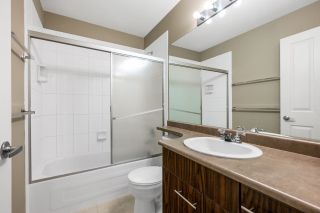 """Photo 12: 44 9133 SILLS Avenue in Richmond: McLennan North Townhouse for sale in """"LEIGHTON GREEN"""" : MLS®# R2623126"""