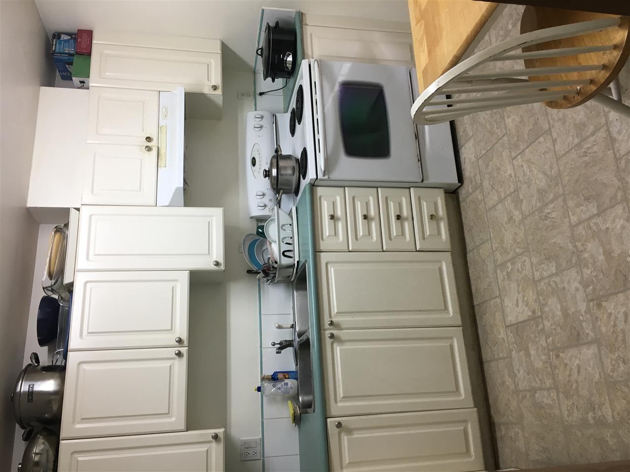 Photo 11: Photos: 106 15150 108TH AVENUE in Surrey: Bolivar Heights Condo for sale (North Surrey)  : MLS®# R2148396