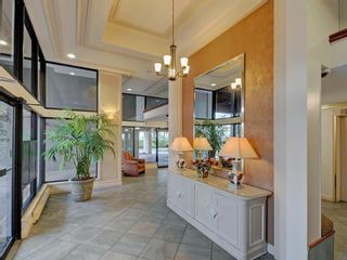 "Photo 13: 403 6070 MCMURRAY Avenue in Burnaby: Forest Glen BS Condo for sale in ""La Mirage"" (Burnaby South)  : MLS®# R2488185"