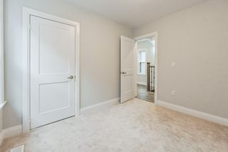 Photo 44: 55 Nightingale Street in Hamilton: House for sale : MLS®# H4078082