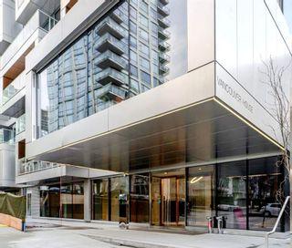 "Photo 7: 2502 1480 HOWE Street in Vancouver: Yaletown Condo for sale in ""VANCOUVER HOUSE"" (Vancouver West)  : MLS®# R2434266"