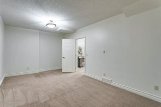 Photo 44: 922 35A Street NW in Calgary: Parkdale Semi Detached for sale : MLS®# A1145374