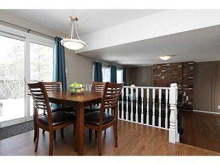 Photo 6: 12238 LAKE ERIE Road SE in CALGARY: Lk Bonavista Estates Residential Detached Single Family for sale (Calgary)  : MLS®# C3607562