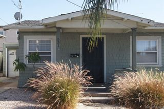 Photo 16: MIDDLETOWN Property for sale: 531 - 535 W Juniper St in San Diego