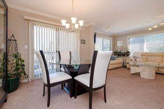 """Photo 9: 304 32063 MT.WADDINGTON Avenue in Abbotsford: Abbotsford West Condo for sale in """"The Waddington"""" : MLS®# R2560472"""