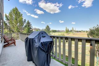 Photo 42: 188 SPRINGMERE Way: Chestermere Detached for sale : MLS®# A1136892