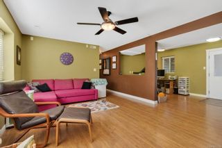Photo 26: 1825 Cranberry Cir in : CR Willow Point House for sale (Campbell River)  : MLS®# 877608
