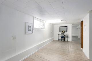 "Photo 15: 3643 PRINCE ALBERT Street in Vancouver: Fraser VE House for sale in ""Fraserhood"" (Vancouver East)  : MLS®# R2509230"