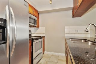"Photo 5: 244 5660 201A Street in Langley: Langley City Condo for sale in ""Paddington Station"" : MLS®# R2538445"