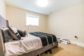 Photo 35: 20962 48 Avenue in Langley: Langley City House for sale : MLS®# R2486001
