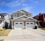Main Photo: 349 SIMMONDS Way: Leduc House Half Duplex for sale : MLS®# E4243785