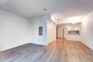 """Photo 13: 1014 175 W 1ST Street in North Vancouver: Lower Lonsdale Condo for sale in """"TIME"""" : MLS®# R2423452"""