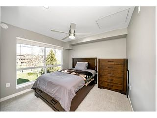 """Photo 20: 410 6490 194 Street in Surrey: Cloverdale BC Condo for sale in """"WATERSTONE"""" (Cloverdale)  : MLS®# R2535628"""