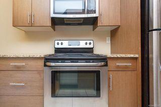 Photo 9: 207 3800 Quadra St in Saanich: SE Quadra Condo for sale (Saanich East)  : MLS®# 845125