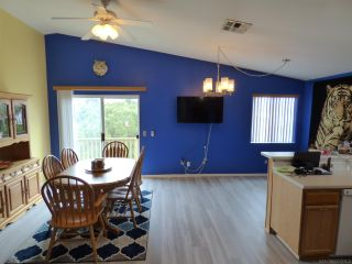 Photo 11: SAN DIEGO House for sale : 4 bedrooms : 1277 Glencoe Dr