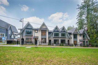 Photo 2: 2 3406 ROXTON AVENUE in Coquitlam: Burke Mountain Condo for sale : MLS®# R2526151