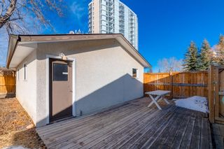 Photo 27: 2155 Paliswood Road SW in Calgary: Palliser Detached for sale : MLS®# A1080527