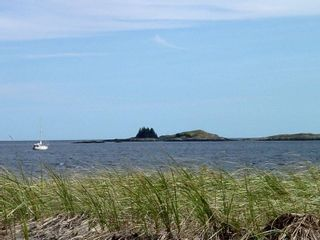Photo 30: 0 Moshers Island Road in LaHave River: 405-Lunenburg County Vacant Land for sale (South Shore)  : MLS®# 202111805