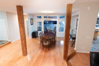 """Photo 18: 11 CLIFFWOOD Drive in Port Moody: Heritage Woods PM House for sale in """"STONERIDGE"""" : MLS®# R2597161"""
