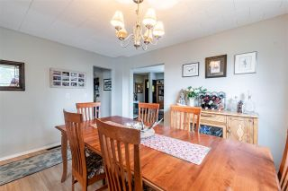 Photo 32: 7879 232 Street in Langley: Fort Langley House for sale : MLS®# R2560379