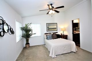 Photo 17: CARLSBAD WEST Manufactured Home for sale : 3 bedrooms : 7120 San Bartolo #2 in Carlsbad