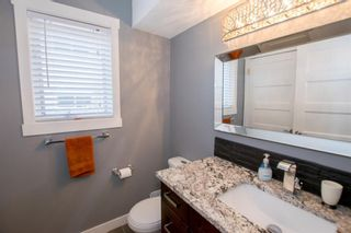 Photo 14: 141 Wood Valley Place SW in Calgary: Woodbine Detached for sale : MLS®# A1089498