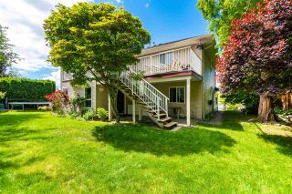 """Photo 10: 46688 GROVE Avenue in Chilliwack: Promontory House for sale in """"PROMONTORY"""" (Sardis)  : MLS®# R2590055"""
