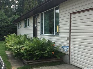 Photo 21: 304 Cheri Drive in Nipawin: Residential for sale : MLS®# SK845037