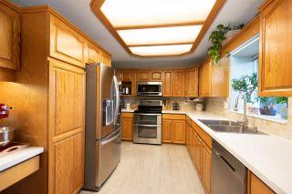 Photo 10: 1855 JACANA Avenue in Port Coquitlam: Citadel PQ House for sale : MLS®# R2529654