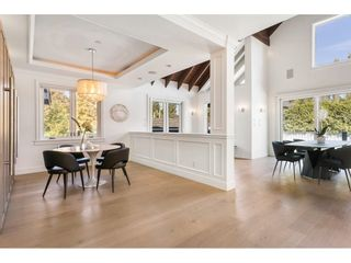 Photo 10: 6926 BLENHEIM Street in Vancouver: Southlands House for sale (Vancouver West)  : MLS®# R2621054