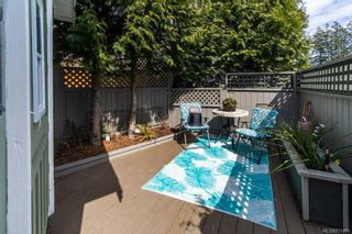 Photo 4: 3088 Alouette Dr in : La Westhills Half Duplex for sale (Langford)  : MLS®# 871465