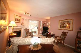 Photo 2: 210 5788 VINE Street in Vineyard: Home for sale : MLS®# V873566