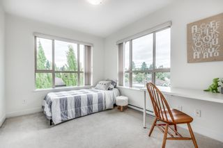 """Photo 19: 315 738 E 29TH Avenue in Vancouver: Fraser VE Condo for sale in """"Century"""" (Vancouver East)  : MLS®# R2617306"""