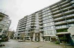 "Main Photo: 607 2851 HEATHER Street in Vancouver: Fairview VW Condo for sale in ""Tapestry"" (Vancouver West)  : MLS®# R2542613"