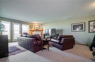 Photo 26: 97 STRATHEARN Gardens SW in Calgary: Strathcona Park House for sale : MLS®# C4121195