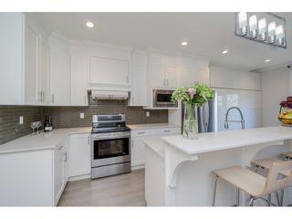 "Photo 6: 10 7198 179 Street in Surrey: Cloverdale BC Townhouse for sale in ""WALNUT RIDGE"" (Cloverdale)  : MLS®# R2199206"