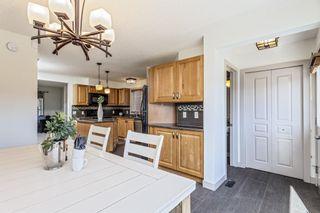 Photo 8: 27 Auburn Bay Manor SE in Calgary: Auburn Bay Detached for sale : MLS®# A1073937