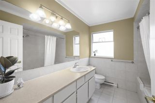 Photo 13: 3403 LYNMOOR PLACE in Vancouver: Champlain Heights Townhouse  (Vancouver East)  : MLS®# R2408620