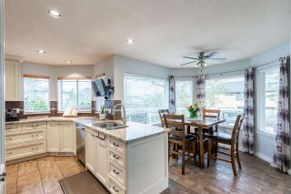 """Photo 13: 8481 214A Street in Langley: Walnut Grove House for sale in """"FOREST HILLS"""" : MLS®# R2546664"""