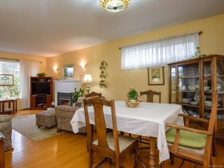 Photo 21: 2445 S Island Hwy in CAMPBELL RIVER: CR Willow Point House for sale (Campbell River)  : MLS®# 833297
