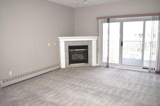 Photo 8: 202 43 Westlake Circle: Strathmore Apartment for sale : MLS®# C4300967